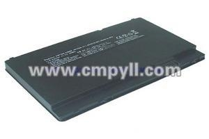 China Replacement for COMPAQ Mini 705ES, COMPAQ Mini 730 Series Laptop Battery on sale