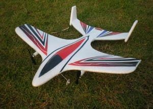 China Remote Control Airplane Remote Control Airplane on sale