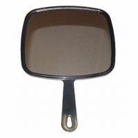 China glass mirror on sale