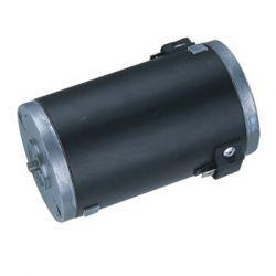 China DC Permanent Magnet Motor on sale