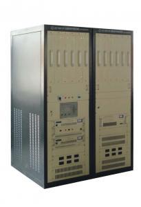 China HCF-10KW TV Transmitter on sale