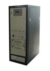 China HCF-1KW TV Transmitter on sale