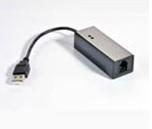 China USB2.0 Fax Modem on sale