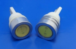 China T10-1W high power auto led on sale