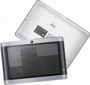 China Mobile Digital TV solution MT1312 on sale
