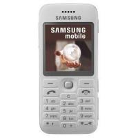 Brand Phone E590