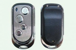China Remote Duplicator for Copy Most Fixed Code Remote on sale
