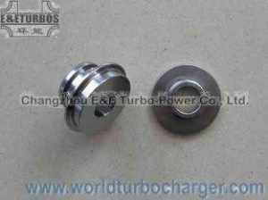China H2B Thrust collar and spacer on sale