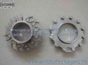 China RHF4 VNT Nozzle on sale