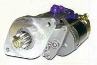 China denso starter on sale