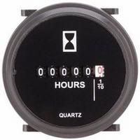 China hour meter on sale
