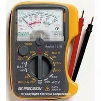 China analog multimeter on sale