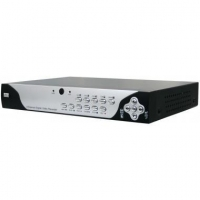 CCTV Cameras D9004