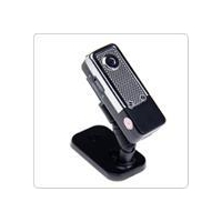 Supper Mini Digital Video Camera With High Definition Resolution