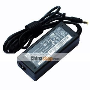 China Laptop charger LAPTOP AC ADAPTER CHARGER POWER SUPPLY HP 510 530 550 on sale