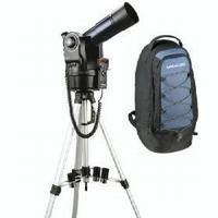 China telescope on sale