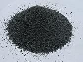 China Black series colored sand on sale