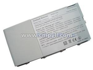 China Replacement for AJP 8064 Laptop Battery on sale