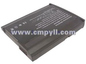 China Replacement for APPLE PowerBook G3 (1998 Models) Laptop Battery on sale