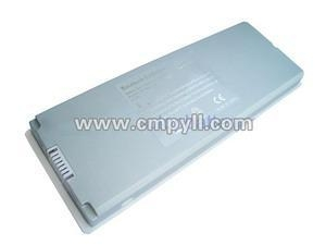 China Replacement for APPLE MacBook 13 Series Laptop Battery on sale