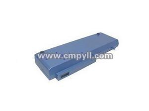 China Replacement for ARM Armnote M722 Laptop Battery on sale