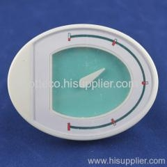 China water heater fittings 100206 on sale