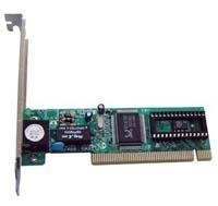 China 10/100 Mbps PCI Network Adapter on sale