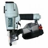 China siding nailer on sale
