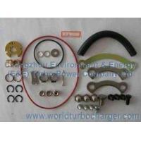 K16 Turbo Repair Kits