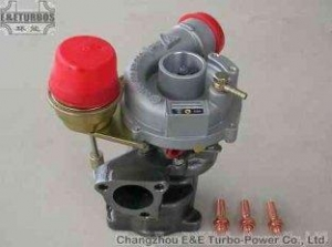 China K03 KKK Turbocharger on sale