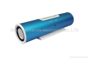 China Seller IPod, Nokia, Sony Ericsson Mobile phone speaker JH-M03A2 on sale