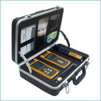 Fiber Optic Tool Kit Pt-06TM
