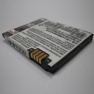 China Cell phone battery BC50 on sale