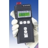 China Multi-gas detector G750 for sale