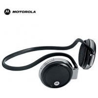 China Motorola MOTOROKR S305 Bluetooth Stereo Headphones for Verizon iPhone 4 on sale