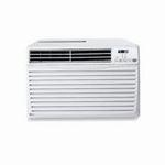 China lg air conditioner on sale