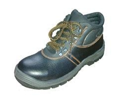 China ABP1-1025 - waterproof safety shoes on sale