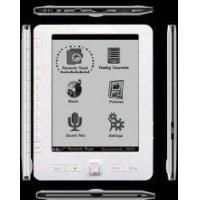 Eink Ebook Reader ZHEB60-02