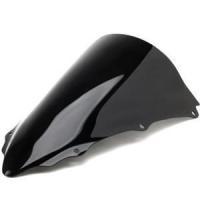 Custom Yamaha YZF R1 Motorcycle Windscreen