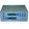 China CRS-1100 Common Rail System Tester for sale