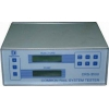 China CRS-3100 Common Rail System Tester for sale