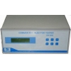 China CRI-3000 Common Rail Solenoid & Piezo Injector Tester for sale