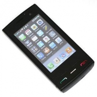 WiFI TV Phone WH-W6