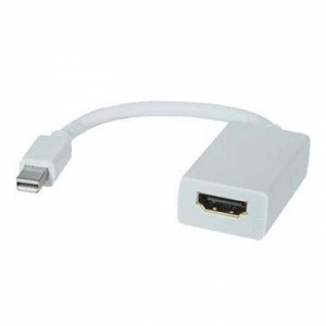 China DisplayPort to HDMI cable on sale