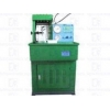 China CRB-100 Common Rail Injector Test Bench for sale
