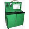 China HUS-1000 HEUI System Test Bench for sale