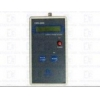 China CPR-1000 Current Probe Reader for sale