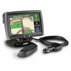 China Garmin StreetPilot 7500 GPS Vehicle Navigation Sys on sale