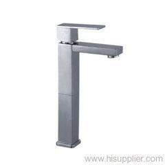 China sensor basin mixer on sale