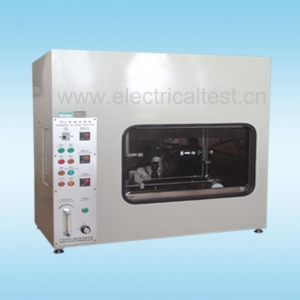 China Needle-flame Tester ZLT-ZY2 on sale